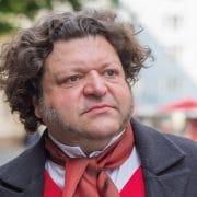 bonner theaternacht 2018 faust drei