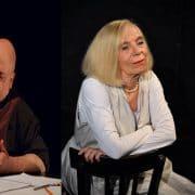 bonner theaternacht 2018 haus der theatergemeinde
