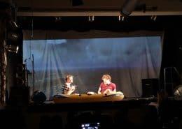 bonner theaternacht 2018 kult41