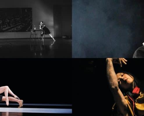 bonner theaternacht 2018 tanzkompanie bo komplex