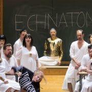 bonner theaternacht 2018 theater bonn oper