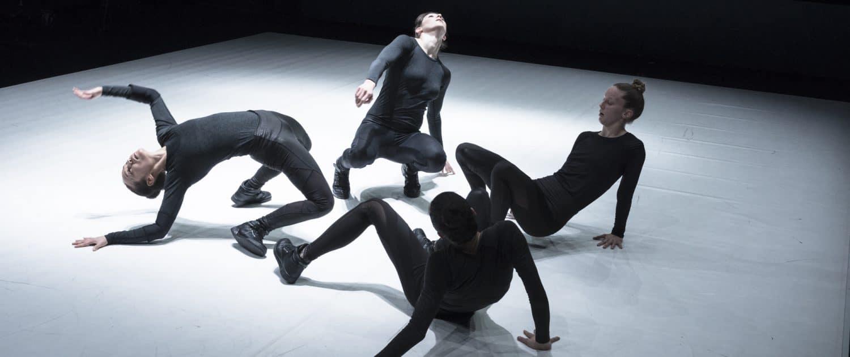 bonner theaternacht 2018 theaterimballsaal