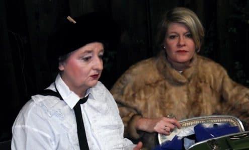 bonner theaternacht 2018 wasch-gäng