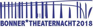 Bonner Theaternacht 2018 Logo 639x194 JPG Format