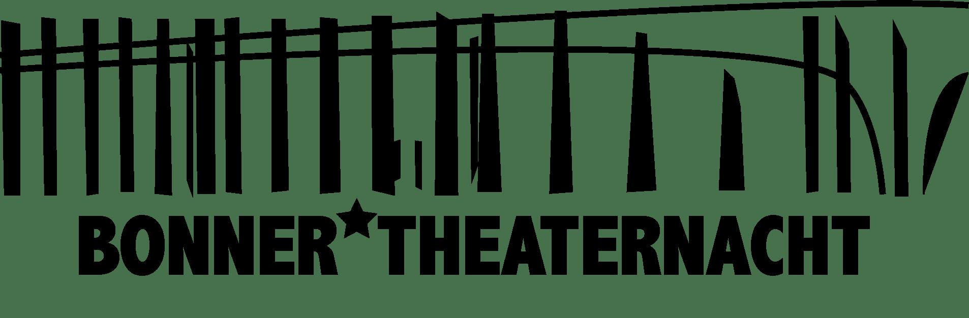 Bonner Theaternacht