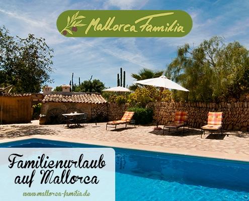 Mallorca Familia