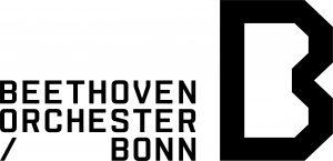 bonner theaternacht beethoven orchester bonn