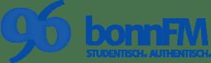 bonner theaternacht 2018 bonn fm