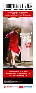 bonner theaternacht anzeige