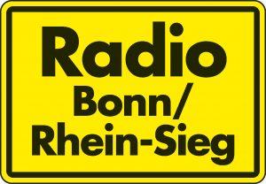 bonner theaternacht radio bonn rhein sieg