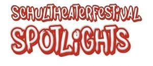 bonner theaternacht spotlights schultheaterfestival