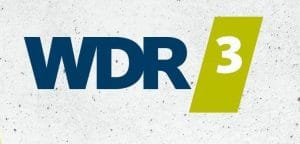 Bonner Theaternacht 2018 WDR 3