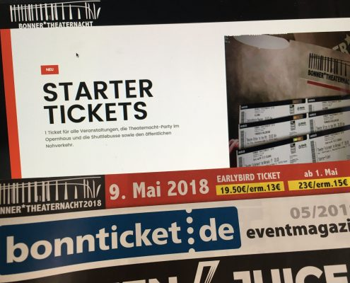 starterticket bonnticket