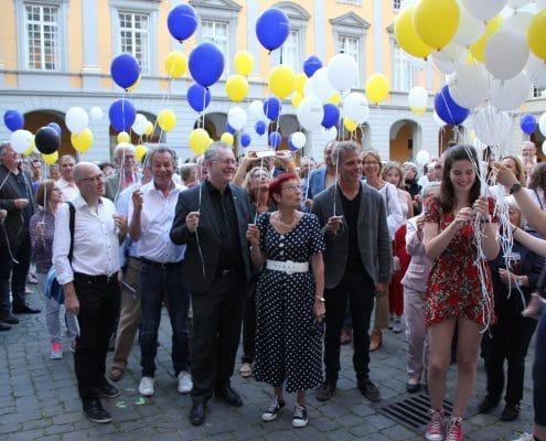 bonner theaternacht 2018 eröffnung uni bonn 09