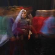 bonner theaternacht 2019 Alanus Hochschule