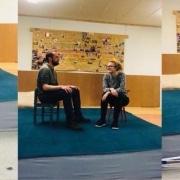bonner theaternacht 2019 Ermekeilinitiative e.V.