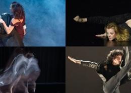 bonner theaternacht 2019 Tanzkompanie bo komplex