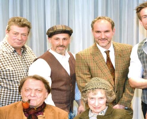 bonner theaternacht 2019 contra kreis theater