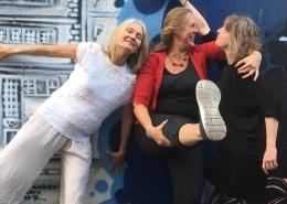 bonner theaternacht 2019 finde rosa