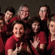 bonner theaternacht 2019 les-bon(n)mots