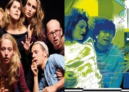bonner theaternacht 2019 migrapolis