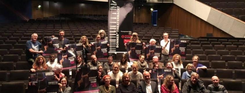 bonner theaternacht 2019 pressekonferenz