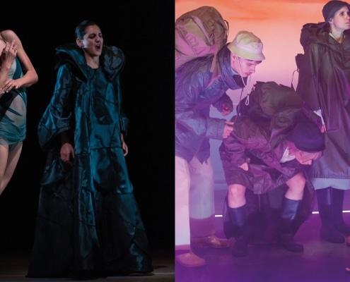 bonner theaternacht 2019 theater bonn