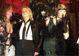 bonner theaternacht 2019 wasch-gäng