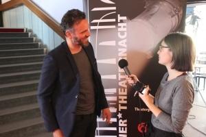bonner theaternacht 2019 bonn fm internview