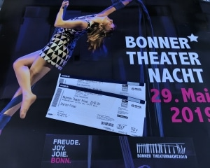 bonner theaternacht 2019 wo sind noch tickets verfügbar?