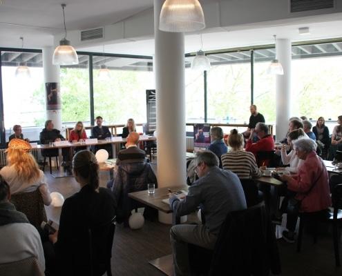 bonner theaternacht 2019 impressionen pressekonferenz 0012