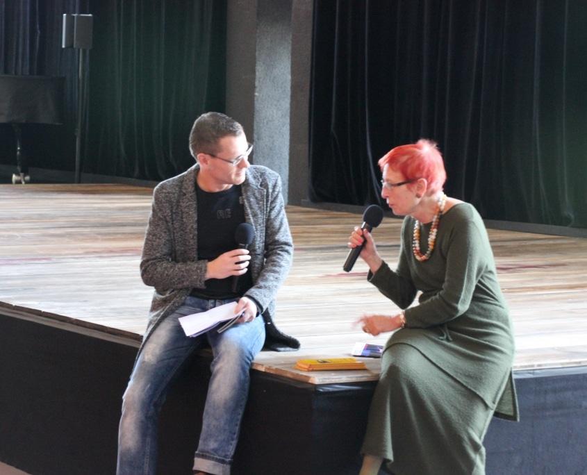 bonner theaternacht 2019 impressionen pressekonferenz 0018