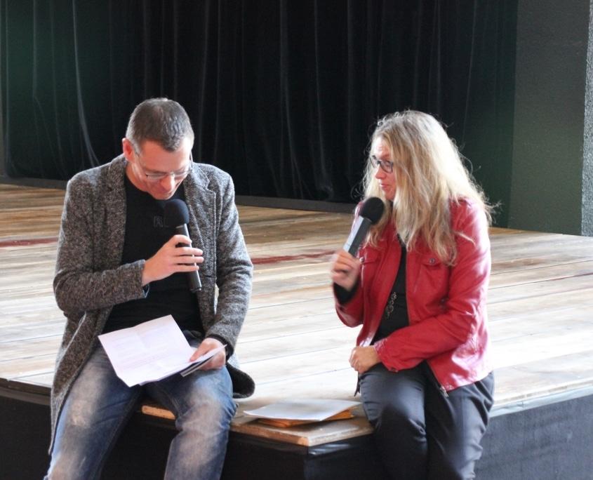 bonner theaternacht 2019 impressionen pressekonferenz 0019