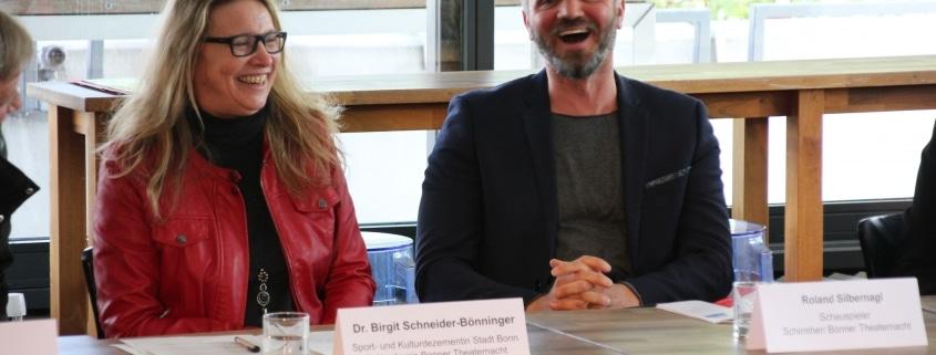 bonner theaternacht 2019 schirmherren pressekonferenz 0002