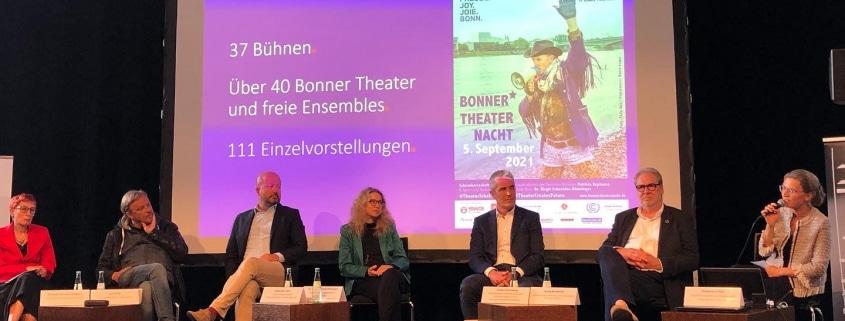 bonner theaternacht 2021 pressekonferenz