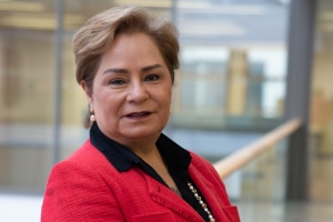 patricia espinosa united nations climate change bonner theaternacht