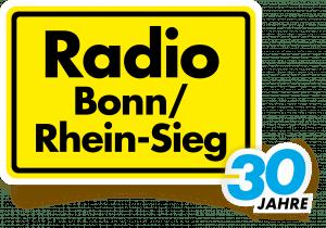 radio bonn rhein sieg bonner theaternacht